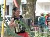 15-Lieder-über-Berlin-Musikerin-Giesela-Reiber-sorgt-für-die-passende-Musikbegleitung-zur-Eröffnung-