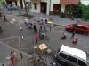 temporäreSpielstraße2020_01