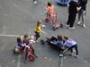 temporäreSpielstraße2020_02